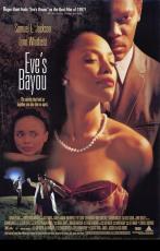 Eve's Bayou (17 Août 2015)