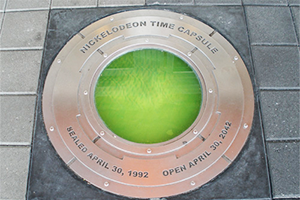 Nickelodeon-TimeCapsule-300