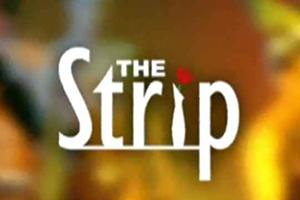 TheStrip-NZ-300