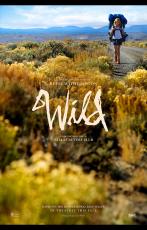 Wild (26 Août 2015)
