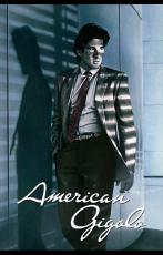 American Gigolo (28 Septembre 2015)