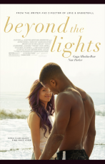 Beyond the Lights (29 Septembre 2015)