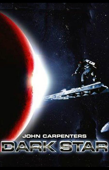 DarkStar-1974