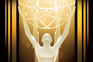 EmmyAwards-2015-300