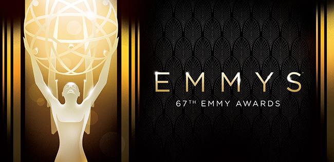 EmmyAwards-2015-650