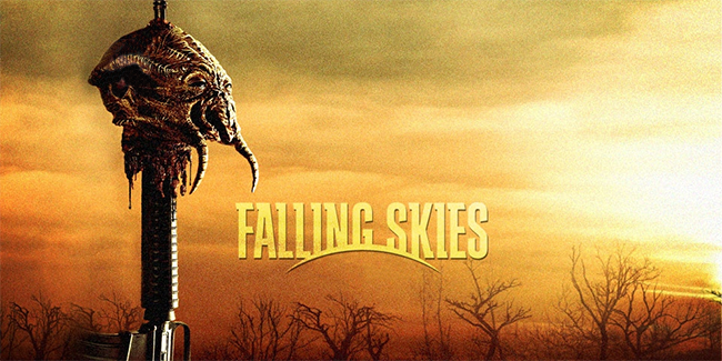 FallingSkies-Season5-650