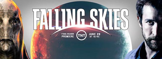FallingSkies-Season5-FinalSeasonPremiere-650