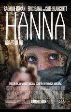 Hanna (20 Septembre 2015)