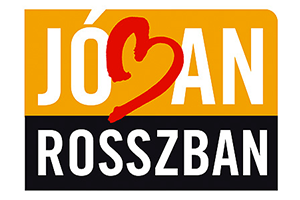 JobanRosszban-300