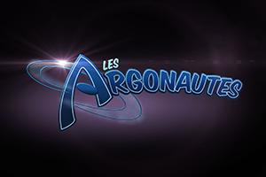 LesArgonautes-300