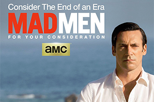 MadMen-ForYourConsidertion-ConsidertheEndofanEra-300
