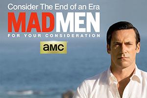 MadMen-ForYourConsidertion-ConsidertheEndofanEra-300