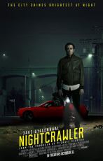 Nightcrawler (2 Septembre 2015)