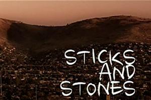 SticksandStones-300