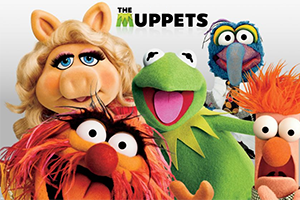 TheMuppets-300