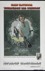 Thunderbolt and Lightfoot (5 Septembre 2015)