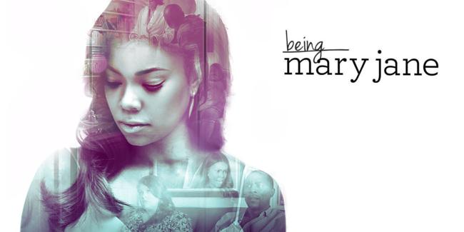 BeingMaryJane-WhiteShadows-650