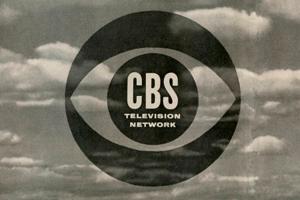 CBS-EyeLogo-300