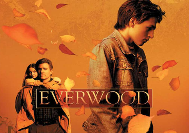 Everwood-650