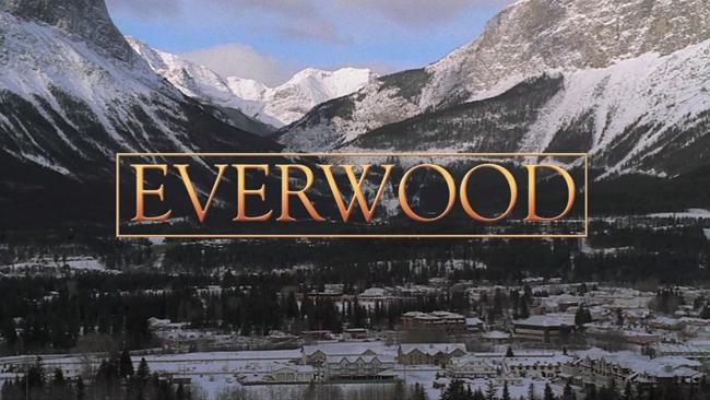 Everwood-Title-650