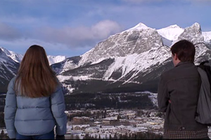 Everwood-TownView-300