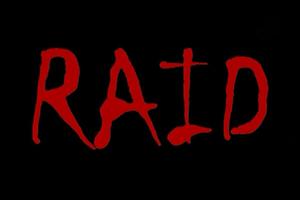 Raid-300