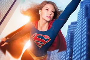 Supergirl-300.png