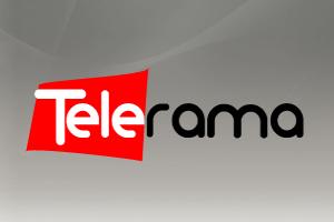 Telerama-EC-300
