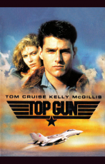 Top Gun (2 Octobre 2015)