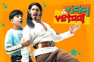 VickyandVetaal-300