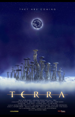Battle For Terra (20 Novembre 2015)