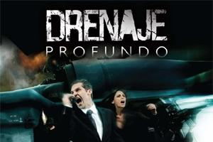 DrenajeProfundo-300