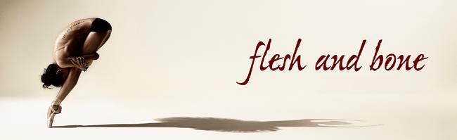 FleshandBone-650