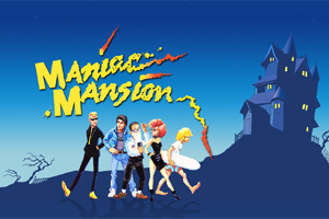 ManiacMansion-Game-300