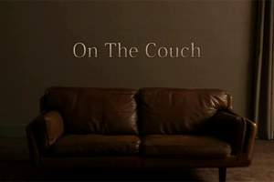 OntheCouch-300