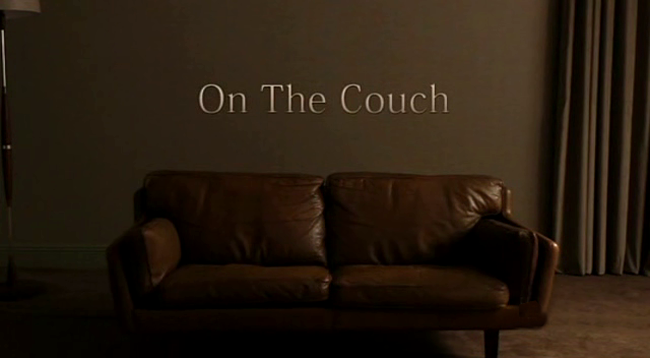 OntheCouch-650