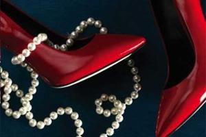 RedShoeDiaries-300