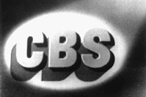 CBS-OriginalSpotlightLogo-300