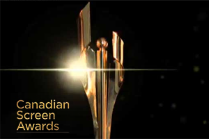 CanadianScreenAwards-300
