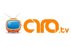 ChristianTelevisionAssociation-AU-Logo-300