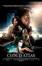Cloud Atlas (10 Décembre 2015)