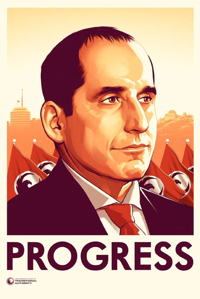 Colony-Progress-650