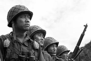 Jeonwoo-1975-300