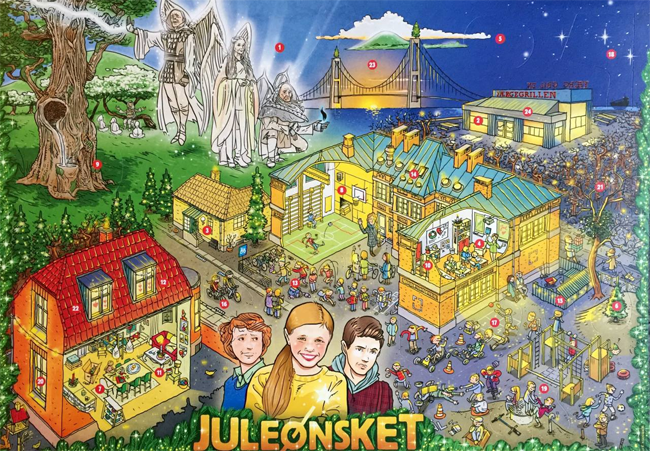 Juleonsket-Aventskalendar-650