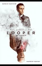 Looper (8 Décembre 2015)