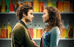 RecoveryRoad-300