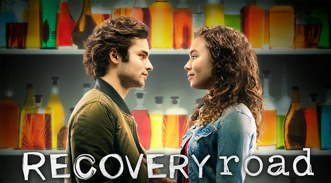 RecoveryRoad-650
