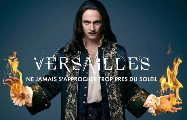 Versailles-RoiSoleil-650