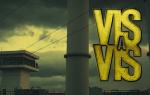 VisAVis-Title-300