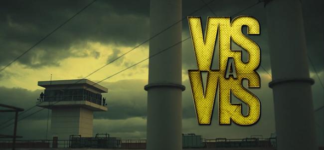VisAVis-Title-650